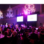 Bath Life Awards event 27th Feb 2014