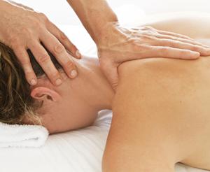 massage in bristol