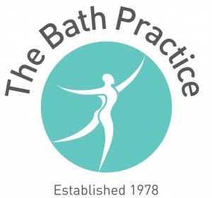 Massage in Bath