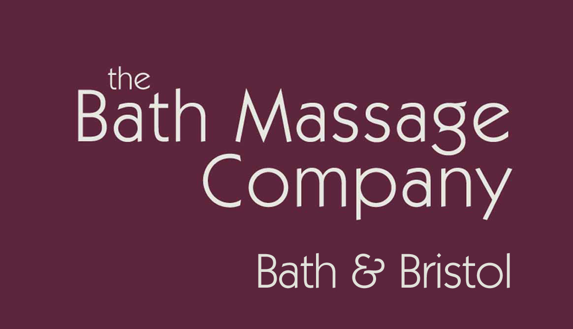 The Bath Massage Company