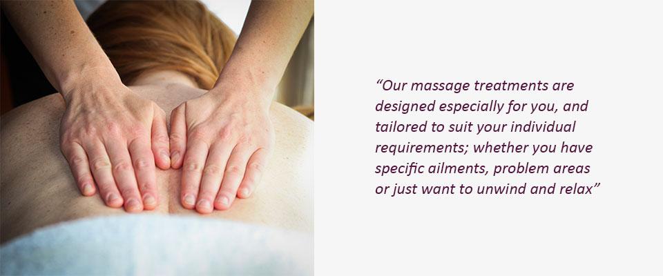 massageslide2