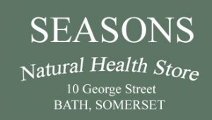 seasons-logo-2-copy